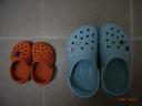 Crocs_2