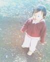 Hato2