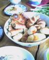 Mochiyori1